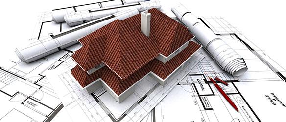 Flocab gesti n y asesor a en bienes ra ces texcoco for Oficina de proyectos de construccion